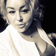 Катрин 🐾, 35, г.Санкт-Петербург