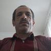 Yusuf, 45, г.Джанкой