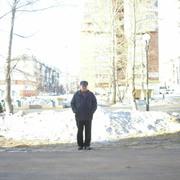 Володя, 58, г.Братск
