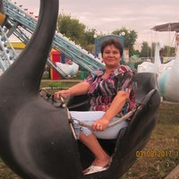 Лейсан, 49 лет, Весы, Набережные Челны