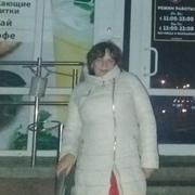 Татьяна 44 года (Лев) хочет познакомиться в Лельчицах