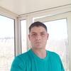 valera, 43, Baikonur
