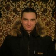 сергей, 38, г.Заринск
