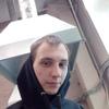 Сергей Иванов, 23, г.Великий Новгород (Новгород)