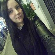 Elena, 26, г.Кунгур