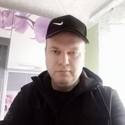 Толя, 40, г.Луга