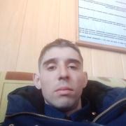 Макс 31 Липецк