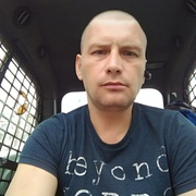 Алексей 41 год (Весы) Чебоксары