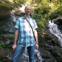 Вадим, 39 лет, Козерог, Харьков