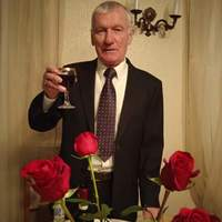 Владимир, 70 лет, Козерог, Тула
