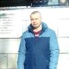 Николай, 33, г.Екатеринославка