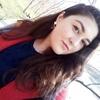 Елена, 21, г.Кропивницкий