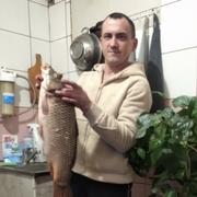 Юрий, 42, г.Харьков