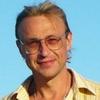 Диомид, 49, г.Черноморск