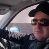 горец, 34, г.Карачаевск