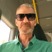 Валерий 64 года (Овен) Новосибирск