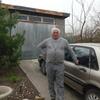 Ігор, 64, г.Львов