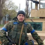 Игорь, 34, г.Покровск