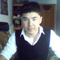 kakim, 35 лет, Рыбы, Алматы́