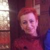 Наталья, 54, г.Омск