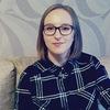 Ирина, 24, г.Нефтекамск