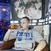 Serega, 20, г.Анжеро-Судженск