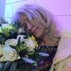Alena, 43, г.Москва