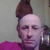 Микола, 41, Чернівці