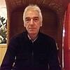 сергей, 57, г.Москва
