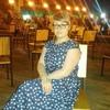 Татьяна, 33, г.Мценск
