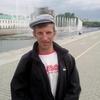 денис, 38, г.Тавда
