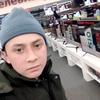 Али, 23, г.Фергана