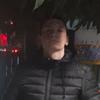 Степан, 23, г.Курган