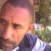 vanalldo, 34, г.Порт-Морсби