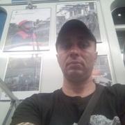 Vladimir 35 лет (Дева) Екатеринбург