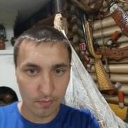 Андрей, 30, г.Киселевск