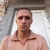 Кирил Олійник, 32, Нововолинськ