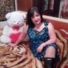 Elena, 46, Zhytkavichy