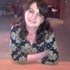 Светлана, 42, г.Краснознаменск (Калининград.)