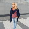 Наталья, 44, г.Пенза