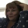 Яна, 38, г.Коломна