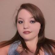 Briana, 22, г.Даллас