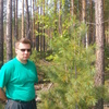 Сергей, 49, г.Колпашево