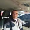 Олександер Березюк, 33, г.Тростянец