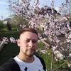 Олег, 24, г.Черновцы