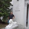 Владимир, 45, г.Абакан