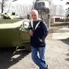 Viktor, 31, Bezenchuk