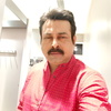 Roy, 47, г.Мумбаи