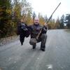 Максим, 45, г.Мончегорск
