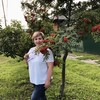 Татьяна, 54, г.Владимир